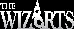 Wizarts