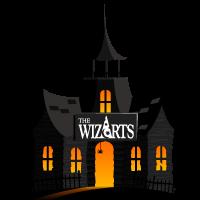 Wizarts Home