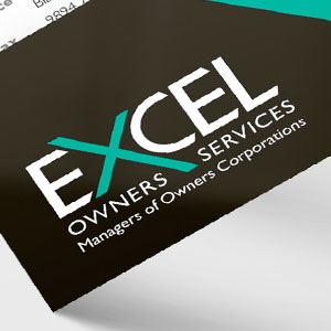 Excel business card the wizarts reheart Gallery