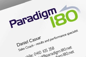 Paradigm180-business-card-t