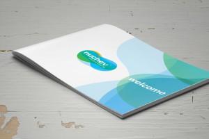 nuchev Brochure Cover