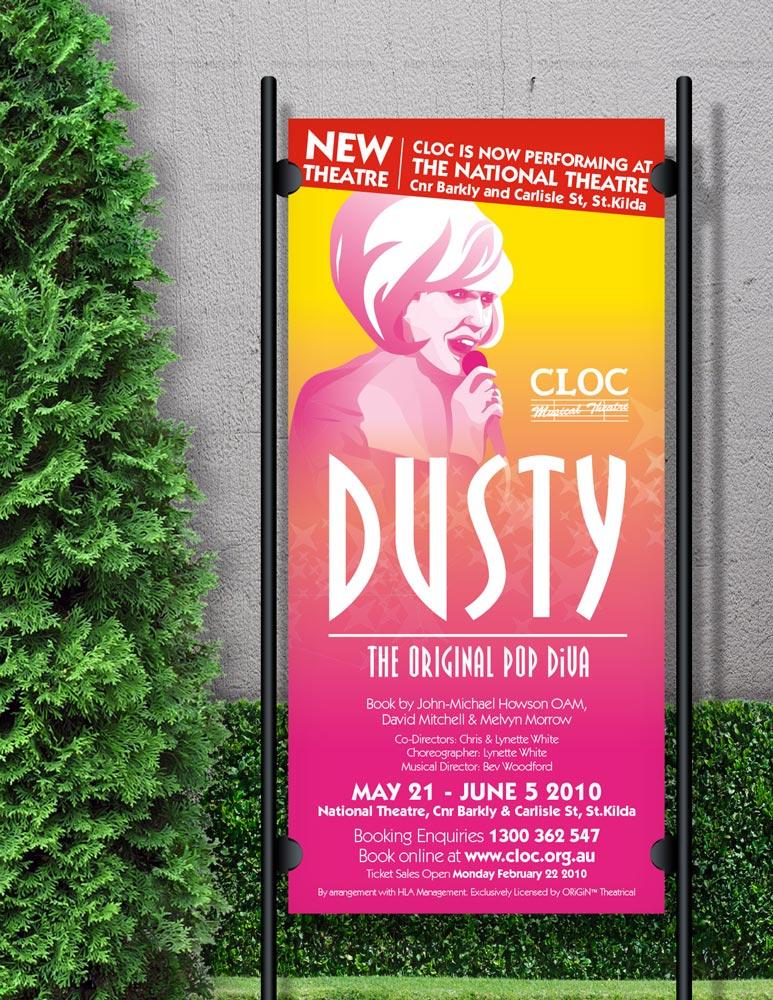 CLOC-Dusty-Billboard