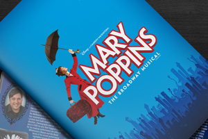 CLOC-MaryPoppins-Program-t