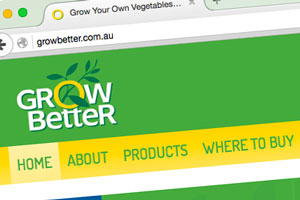 GrowBetter-Website-t