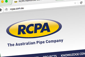 RCPA-Website-t