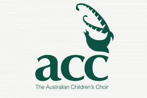 the-australian-childrens-choir-logo