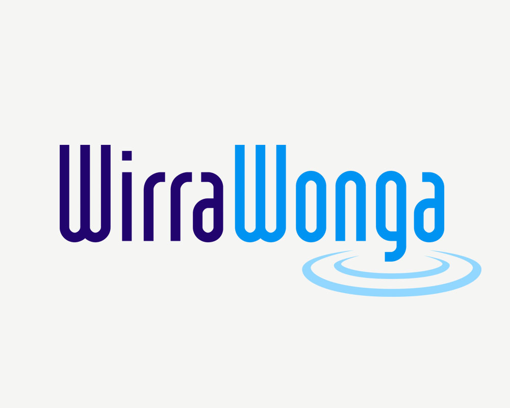 WirraWonga Logo