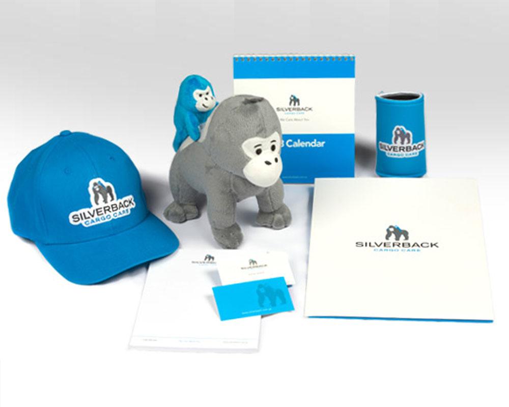 silverback-cargo-care-logo-merchandise