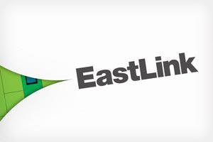 EastLink-ACAA-t