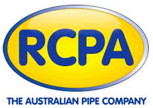 RCPA-logo_300