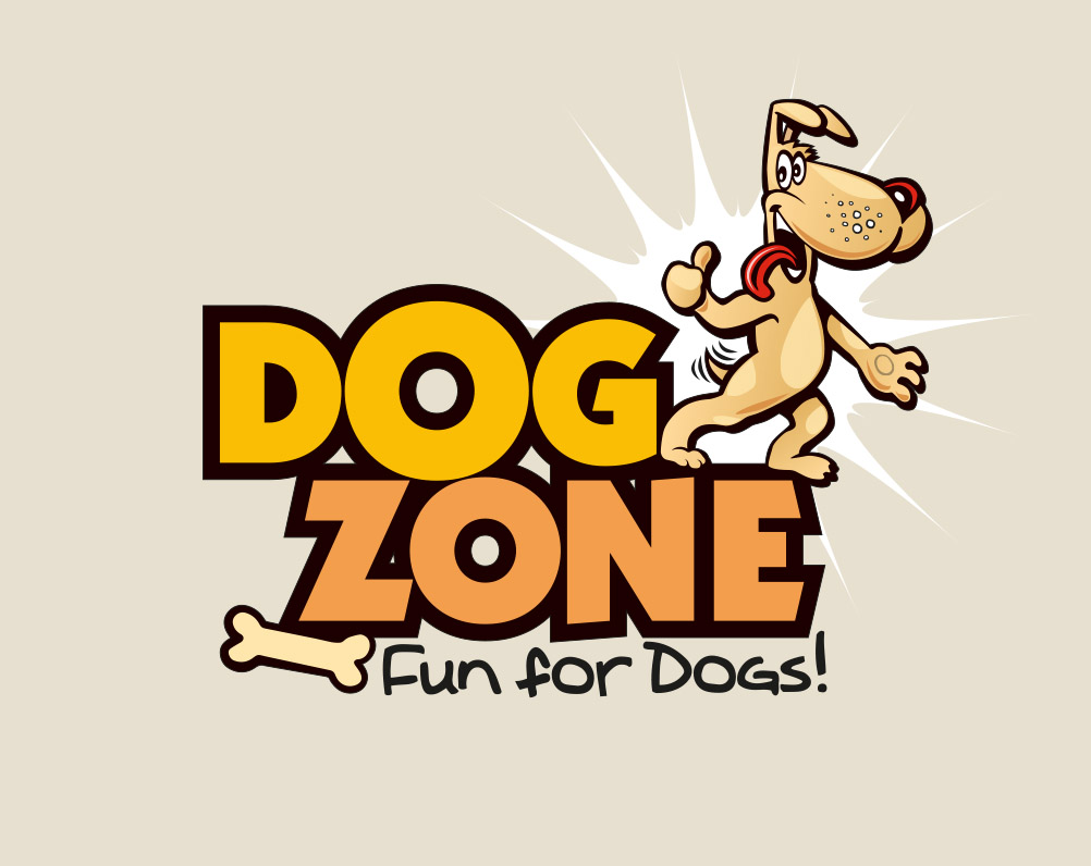 dogzone_logo